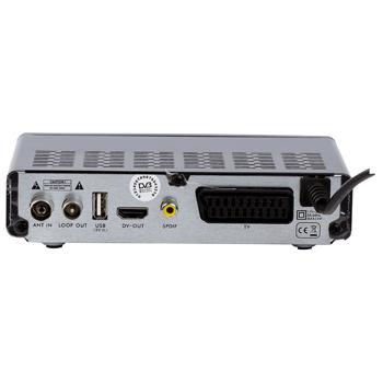 DVB-TFTA22_2