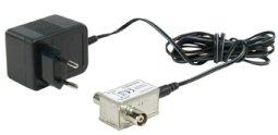 Antenne tv antenne tnt amplificateur tv cables for Cable antenne tv exterieure