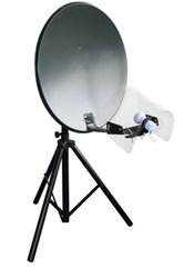mat riel et antenne satellite protection anti pluie lnb parabole satellite lnb satellite. Black Bedroom Furniture Sets. Home Design Ideas