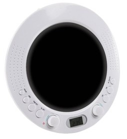 id es cadeaux cadeau de noel cadeau de saint nicolas boule plasma cadeau d 39 entreprise. Black Bedroom Furniture Sets. Home Design Ideas