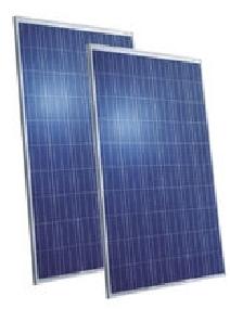 kit solaire autoconsommation panneau solaire. Black Bedroom Furniture Sets. Home Design Ideas