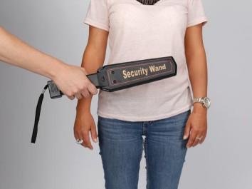 digicode touche digicode carte porte cl s d tecteur de m taux sur personne anti. Black Bedroom Furniture Sets. Home Design Ideas