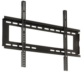 Support mural tv led support tv lcd fixation tv led - Support tv mural panasonic ...